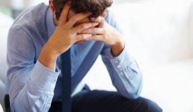 Cortisolo e stress
